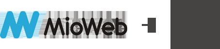 MioWeb - česká responzivní šablona pro WordPress s vizuálním editorem