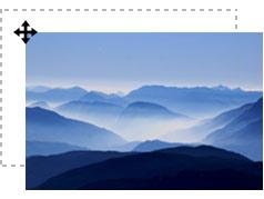 MioWeb drag and drop vizuální editor natvorbu webu
