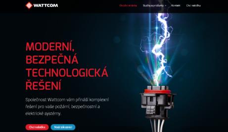 wattcom.cz